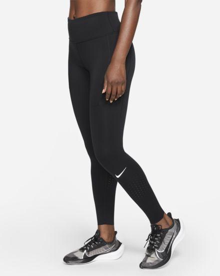 Mallas Nike Epic Luxe