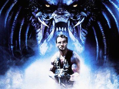 30 años de 'Depredador': así se convirtió en leyenda una película que pintaba a desastre