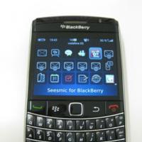 BlackBerry 9700, evolución revolucionaria