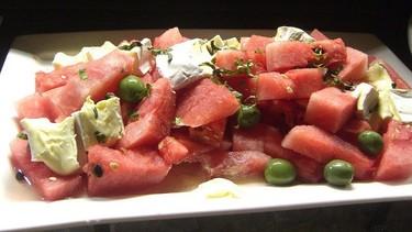 Los nutrientes que deben estar en nuestros platos para lograr un bronceado saludable