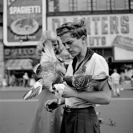 Vivian Maier In Her Own Hands 3