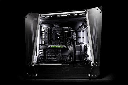 Nvidia Titan X Pc