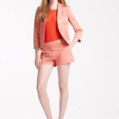Foto 27 de 45 de la galería orla-kiely-primavera-verano-2012-una-de-las-marcas-favoritas-de-kate-middleton en Trendencias