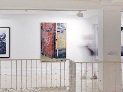En 2018 reabre el MAS: Museo de Arte Moderno y Contemporáneo de Santander