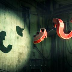 Foto 1 de 7 de la galería shadowmatic en Xataka Android