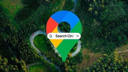 Google Maps crea una aplicación para asignar direcciones a casas que no tienen calle