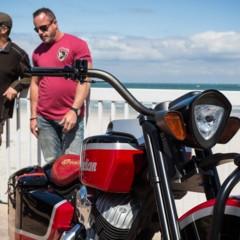 Foto 3 de 33 de la galería frontier-111 en Motorpasion Moto