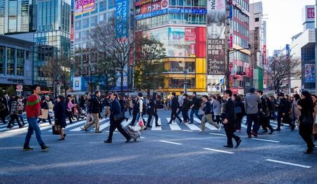 cruce-japon-peatones