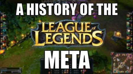 Meta Copia