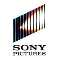 Chantaje a Sony Pictures: sin servicio y bajo amenazas por supuesto ataque de crackers