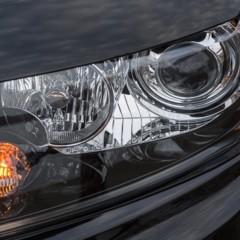 Foto 19 de 24 de la galería 2014-jeep-compass en Motorpasión