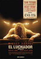 Estrenos de cine | 20 de febrero | Rourke y el Oscar weekend