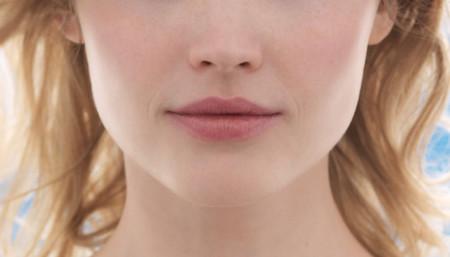Unos labios lisos, suaves y con buen color el mejor síntoma de salud