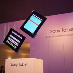 Foto 12 de 12 de la galería sony-tablet-s-en-ifa-2011 en Xataka