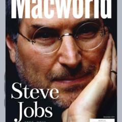 Foto 11 de 16 de la galería revista-macworld en Applesfera