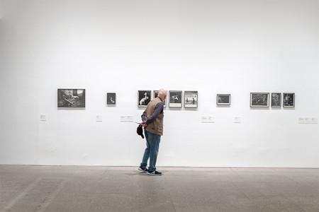 Grupo AFAL: cuando la fotografía cambió en España