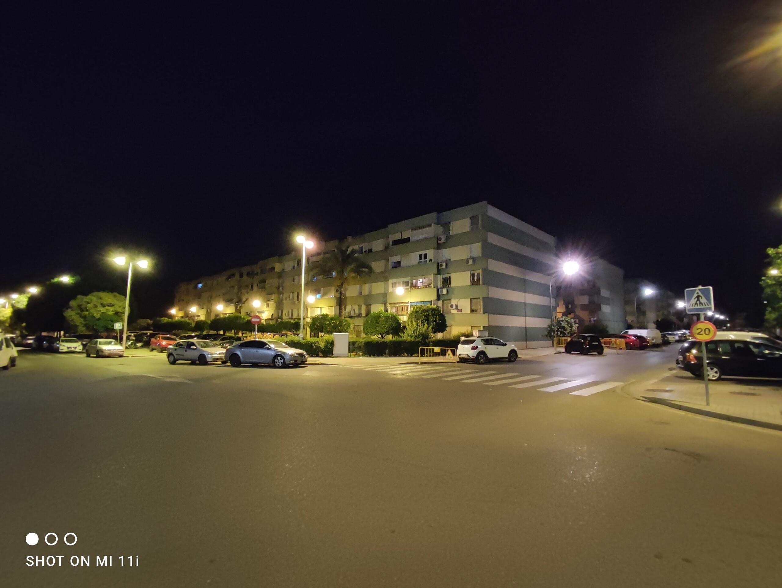 Foto de Fotos tomadas con el Xiaomi Mi 11i (49/78)