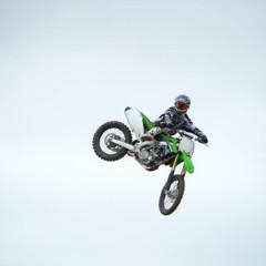 Foto 32 de 42 de la galería nueva-kawasaki-kx450f-2013-de-la-experiencia-del-ama-supercross-y-motocross-a-tu-garaje-accion en Motorpasion Moto