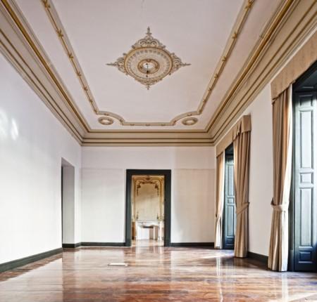 Casa Palacio Atocha 34 Casa Decor 2016 045
