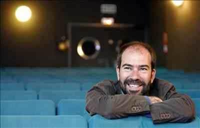Rodajes de febrero del cine español I   Jaime Rosales, visto y no visto