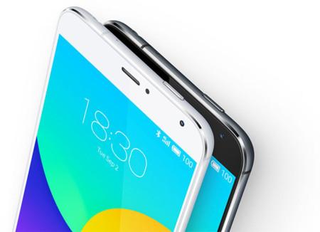 Mañana conoceremos el nuevo Meizu MX5, un smartphone que apunta maneras