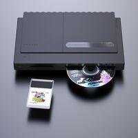 Amantes de lo retro: ojo a la nueva Analogue Duo, una consola para recuperar sistemas como TurboGrafx-16 o SuperGrafx