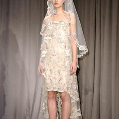 Foto 4 de 22 de la galería marchesa-en-la-semana-de-la-moda-de-nueva-york-otono-invierno-20112012 en Trendencias