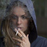 En 20 años, casi la mitad de los países no han logrado reducir el consumo de tabaco entre jóvenes