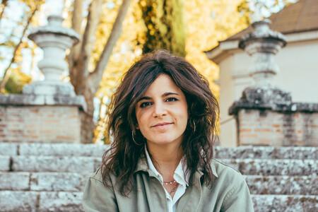 Ana Iris Simon 3