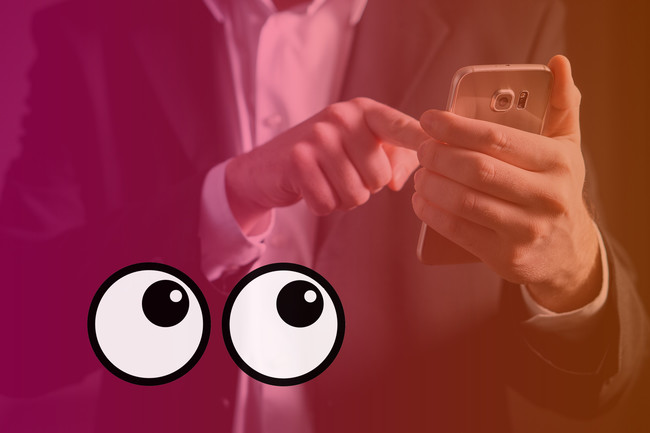 Si usas Tinder en wifis públicas tus ligues pueden quedar al descubierto de hackers por deficiencias en el cifrado
