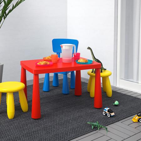 Ikea curso escolar 2019-2020