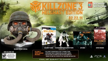 helghast-killzone-3-edition-1.jpg