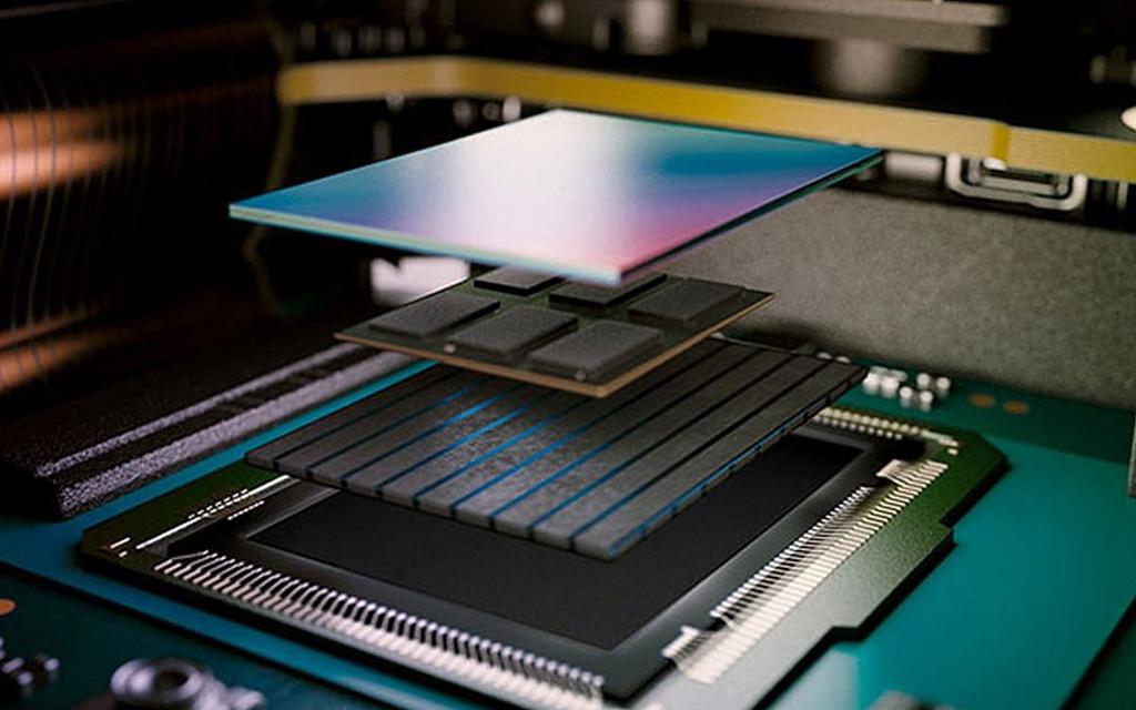 Sony ha reinventado los sensores de imagen: la inteligencia artificial pasa a estar integrada y no necesita conexión a Internet