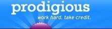 Pr.odigio.us, descubriendo quiénes están detrás de un diseño web