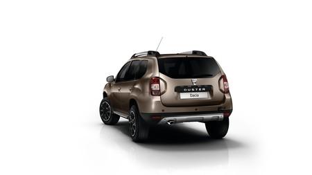 Gama Dacia 2017018