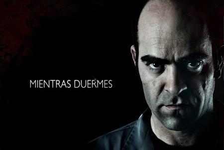 Cine a un euro por el cierre de los Filmax Pontiñas de Lalín, en Pontevedra