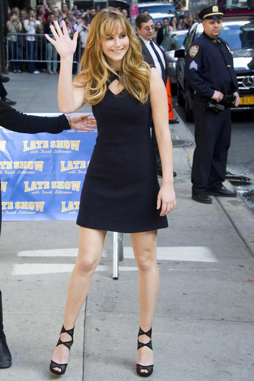 Foto de Jennifer Lawrence (21/39)