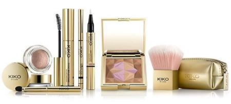 Kiko Luxurious