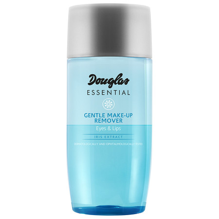 Douglas Collection Limpieza Gentle Eye Make Up Remover