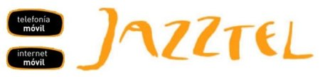 Jazztel Móvil lanza una tarifa de 300 minutos y 500 MB por 26.95 euros