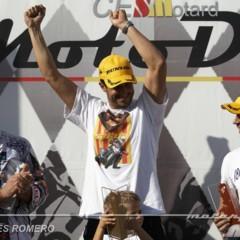 Foto 57 de 63 de la galería albaida-despide-el-campeonato-de-espana-de-supermotard-2011 en Motorpasion Moto