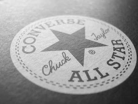 Converse, colección Primavera-Verano 2009