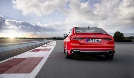 Audi Rs5 17