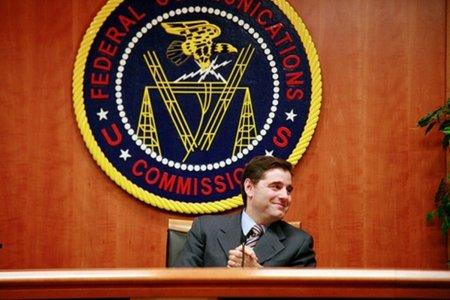 La FCC de Obama gana la primera batalla para garantizar la Neutralidad de la Red