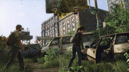 Naughty Dog se defiende de las críticas sobre el DLC para un jugador