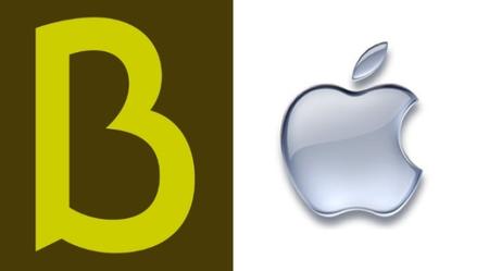 Apple compra Bankia al Estado español