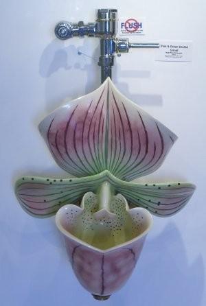 pink n green orchid.jpg