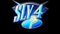 'Sly 4' en camino. Pequeño tráiler que da fe de ello