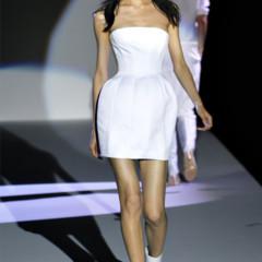Foto 2 de 32 de la galería hakaan-primavera-verano-2012 en Trendencias