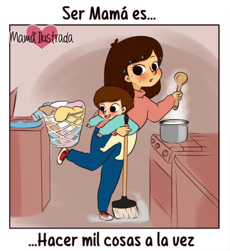 Mama Ilust10